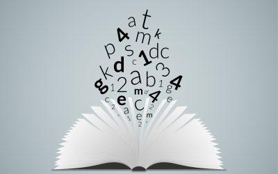 3 Methods for teaching reading